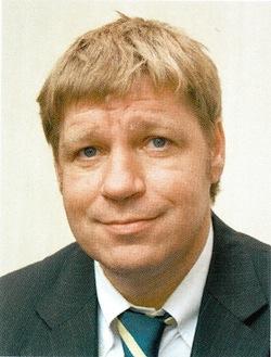 Roland Löpke