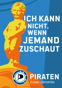 Ich_kann_nicht_wenn_JEMAND_zuschaut_PPEU_Poster_03_by_Piratenpartei_Deutschland_CC-BY (1)