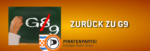Piratenpartei für G9