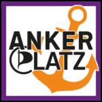 Logo unseres Parteibüros Ankerplatz
