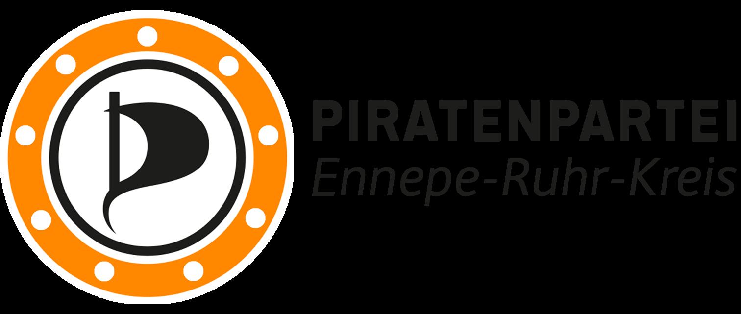 Piratenpartei Ennepe-Ruhr